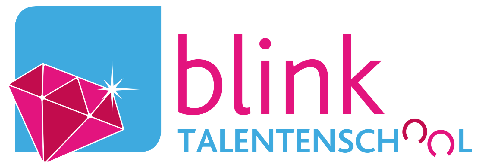 Talentenschool Blink